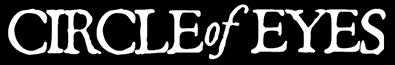 Circle of Eyes - Logo