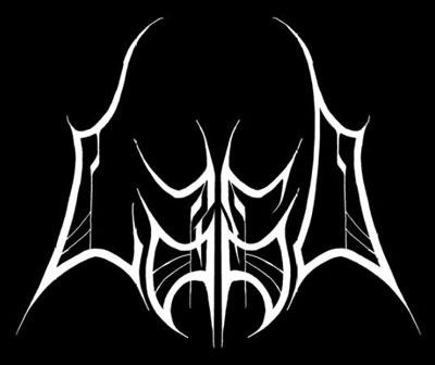 Lago - Logo