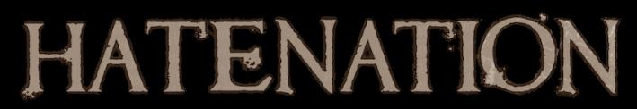 Hatenation - Logo