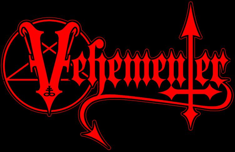 Vehementer - Logo