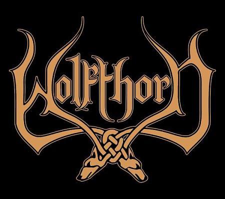 Wolfthorn - Logo