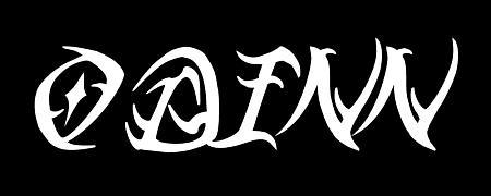 Odinn - Logo