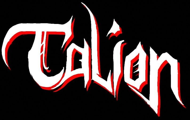 Talion - Logo