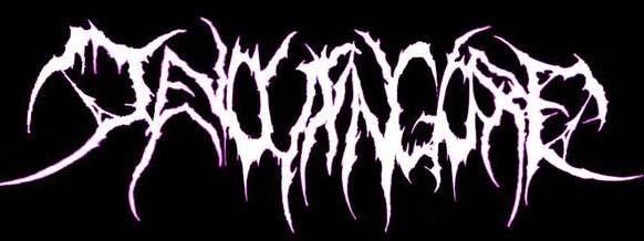 Devouringore - Logo