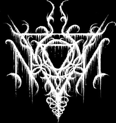 Negative or Nothing - Logo