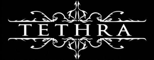 Tethra - Logo