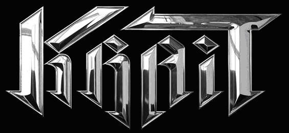 Krait - Logo