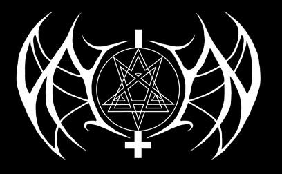 Valoton - Logo