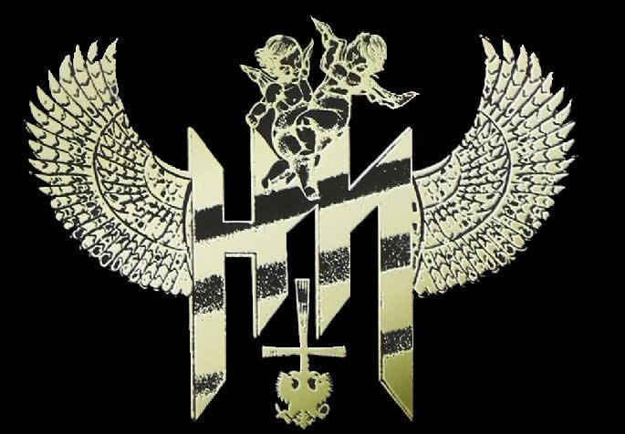 Misako Honjoh - Logo