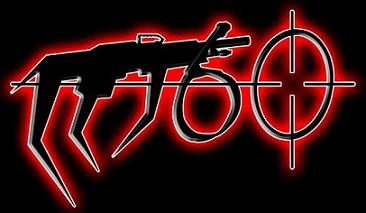 M-60 - Logo