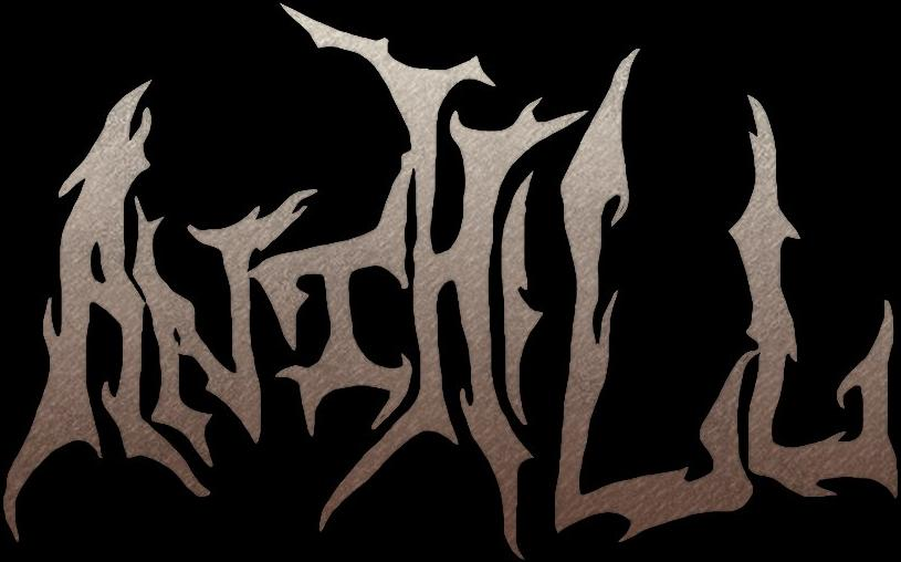 AntHill - Logo