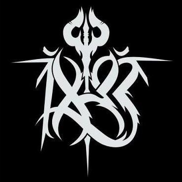 1833 AD - Logo