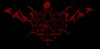 Erebus Dominion - Logo