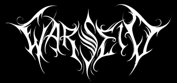Warseid - Logo