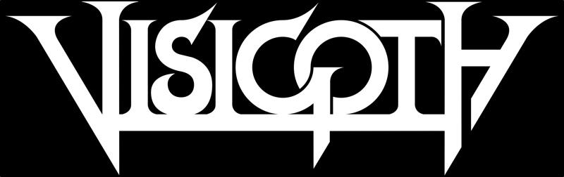 Visigoth - Logo