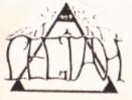Legiah - Logo