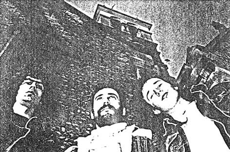 https://www.metal-archives.com/images/3/5/4/0/3540317634_photo.jpg?2922