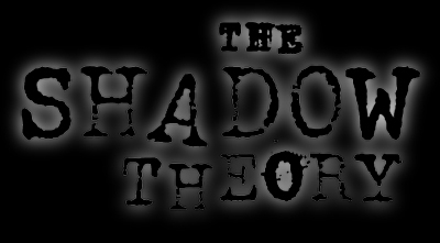The Shadow Theory - Logo