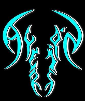 Aversion - Logo