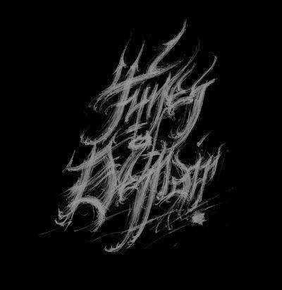 Tunes of Despair - Logo