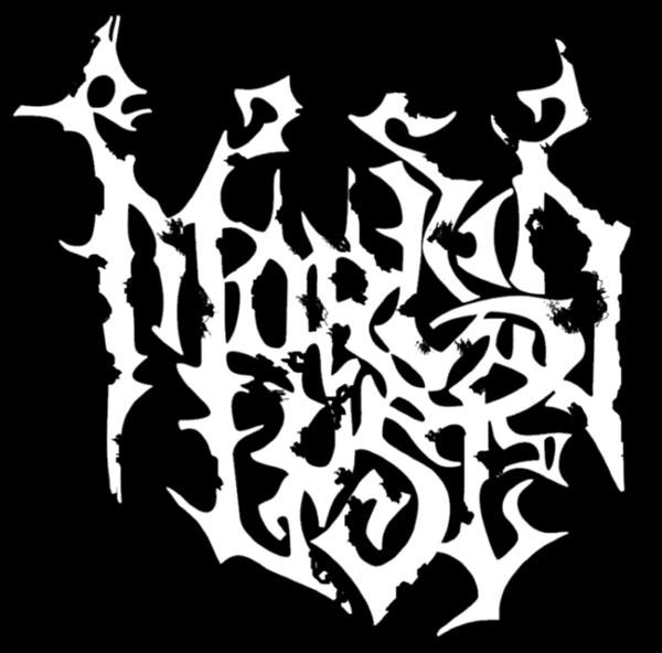Morbid Lust - Logo