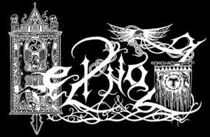 Heilnoz - Logo