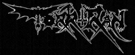 Tork Ran - Logo