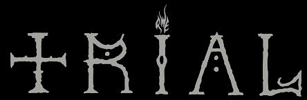 Trial (Swe) - Logo