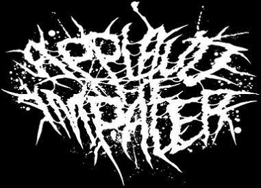 Applaud the Impaler - Logo
