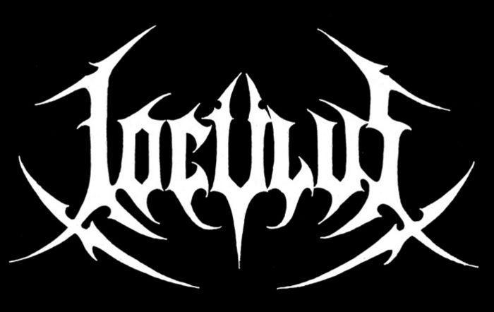 Loculus - Logo