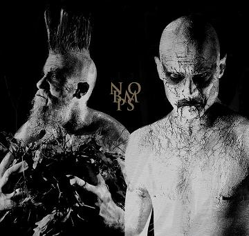 The Northern Ontario Black Metal Preservation Society - Photo