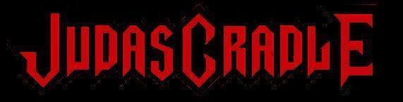 Judas Cradle - Logo