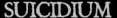 Suicidium - Logo