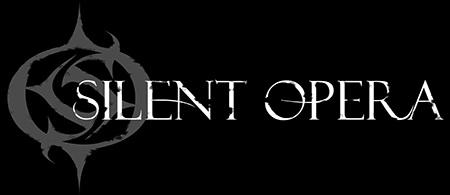 Silent Opera - Logo