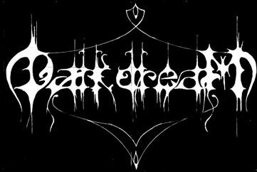 Dark Dream - Logo