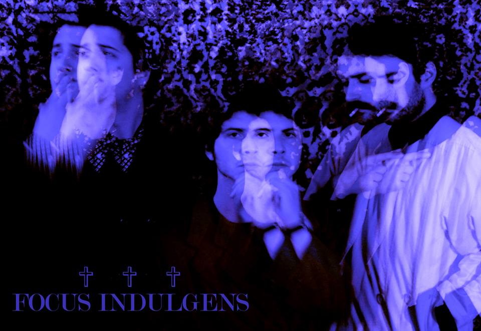 Focus Indulgens - Photo