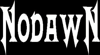 Nodawn - Logo