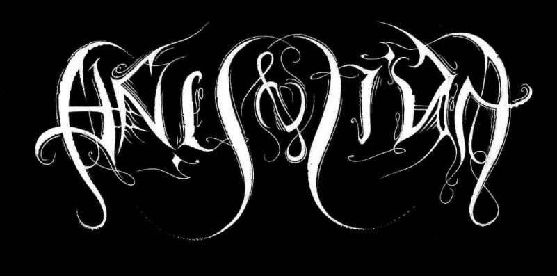 Hall of Sins - Logo