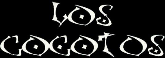 Los Cocotos - Logo