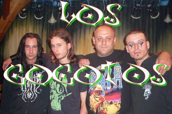 Los Cocotos - Photo