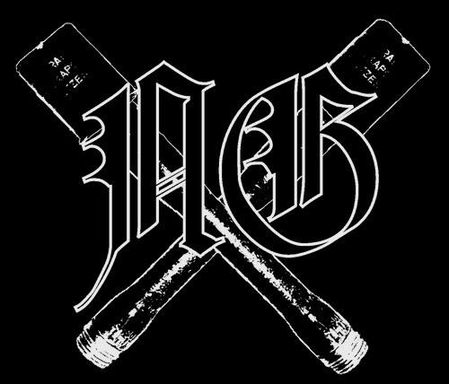 NG - Logo