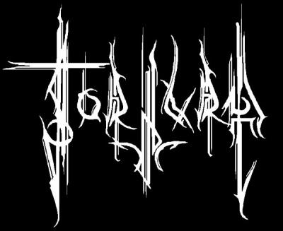 Tortura - Logo