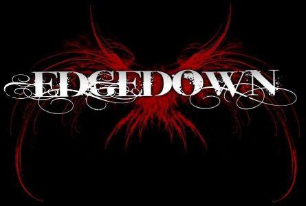 Edgedown - Logo