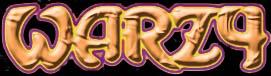 Warzy - Logo