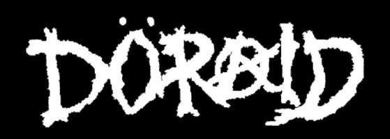 Döraid - Logo