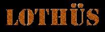 Lothüs - Logo