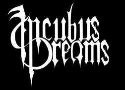 Incubus Dreams - Logo