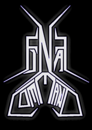 Final Command - Logo