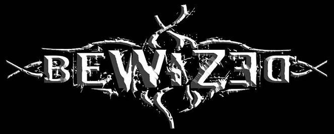Bewized - Logo