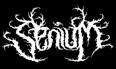 Senium - Logo